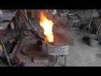 Способ плавить алюминиевые провода