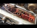 Как устроен токарный станок по металлу