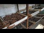Рынок б/у станков и инструмента в Махачкале