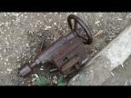 Рынок инструмента в Махачкале и к кому отправиться нож.