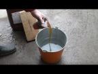 Китайское молоко, пластиковый рис и другие фейки
