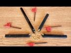 Классные китайские резцы
