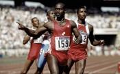 Легендарные спортсмены, которые шокировали весь мир
