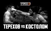 Терехов vs Костолом