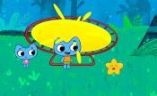 Твинкл Маленькая Звезда