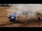 РУССКАЯ Subaru за 29тыс руб. Купили Иж Ода 4x4!