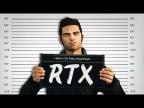 😱 НОВАЯ ГРАФИКА С RTX В GTA III [Игры На Прокачку] feat. King DM
