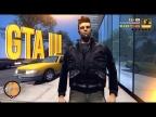 😱 НОВАЯ ГРАФИКА В GTA III [Игры На Прокачку] feat. King DM
