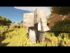 🔥 Minecraft: ЛУЧШИЕ МОБЫ В МАЙНКРАФТЕ ЧАСТЬ 2 [Модный Приговор]