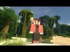 🔥 Minecraft: ЛУЧШИЕ МОБЫ В МАЙНКРАФТЕ ЧАСТЬ 1 [Модный Приговор]