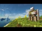 🔥 Minecraft: 7 ЛУЧШИХ МОДОВ КОТОРЫЕ ВЗОРВУТ ТВОЙ КОМПЬЮТЕР [Модный Приговор]