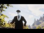🥔 УЖАСНАЯ ГРАФИКА В MAFIA DEFINITIVE EDITION [Пюре]