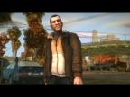 😱 ПРЕВРАЩАЮ GTA SAN ANDREAS В GTA IV ЧАСТЬ II [Игры На Прокачку]