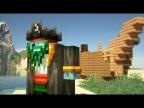 🔥 Minecraft: 7 ЛУЧШИХ МОДА КОТОРЫЕ УЛУЧШАТ ТВОЙ МАЙНКРАФТ [Модный Приговор]