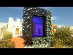 🔥 Minecraft: 7 РЕАЛИСТИЧНЫХ МОДОВ КОТОРЫЕ СЛОМАЮТ ТВОЙ КОМПЬЮТЕР [Модный Приговор]