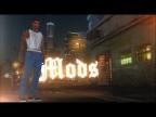 🔥 GTA San Andreas: 11 МОДОВ КОТОРЫЕ ИЗМЕНЯТ ТВОЮ ГТА ДО НЕУЗНАВАЕМОСТИ [Модный Приговор]