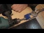 как сделать недорогой шкаф своими руками. how to make a Cabinet