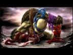 10 Судеб Супергероев хуже смерти.