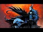 Последний выживший супергерой - Бэтмен Мультивселенной. [Полная История]. Dc comics.
