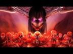 Насколько силен Эрен Йегер из аниме и манги Атака Титанов?