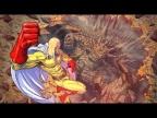 Топ 20 самых лучших битв и моментов из аниме Ванпанчмен.