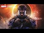 Чедвик Боузман успел сыграть в проекте Marvel. Это не «Черная пантера 2».