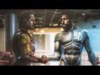Пруф: Железный Человек знал Людей Икс и Фантастическую Четверку. Тайны киновселенной Марвел.