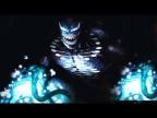 Этому ВЕНОМУ 99 000 000 лет.Venom 2020. Marvel Comics.