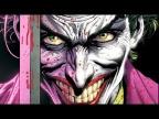 ТОП 5 Самых крутых способностей Джокера о которых ты не знаешь.