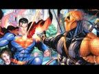 Топ 10 Самых мудрых решений злодеев вселенной DC COMICS.