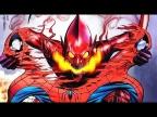 10 НОВЫХ ЗЛОДЕЕВ ЧЕЛОВЕКА-ПАУКА. Marvel Comics. Spider Man.
