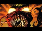 Его боится СИМБИОТ! Война Симбиотов. Absolute Carnage. Marvel Comics.