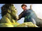 10 отмененных фильмов Marvel, которые мы НИКОГДА не увидим.