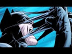 7 САМЫХ смертоносных ТЕМНЫХ сил в мультивселенной DC COMICS.