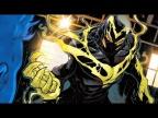 CЫН Венома возвращается! Война Симбиотов. Absolute Carnage. Marvel Comics #5.