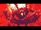 Секретное оружие против Карнажа. Война симбиотов. Carnage Absolute. Marvel Comics #2.