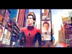 ЧТО показали в СЦЕНАХ после Титров Человека-Паука: Вдали от дома? Разбор Сцен После Титров.