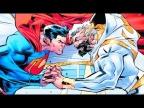 ЛИГА СПРАВЕДЛИВОСТИ БУДУЩЕГО ИЗ 6 ИЗМЕРЕНИЯ #2. DC COMICS. JUSTICE LEAGUE.