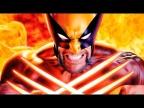 РОСОМАХА ВОСКРЕС. [ПОЛНАЯ История]. MARVEL COMICS. Wolverine.