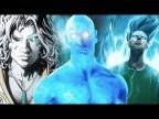 7 СИЛЬНЕЙШИХ БОГОВ DC COMICS.