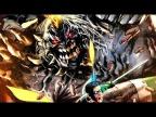 БЭТМЕН УНИЧТОЖИТ РОБИНА? BATMAN VS DOOMSDAY. DC COMICS. DC REBIRTH.