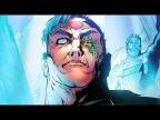 ОТЕЦ СУПЕРМЕНА ЖИВ? СУПЕРМЕН. ЭФФЕКТ ОЗА. SUPERMAN. DC COMICS. OZ EFFECT. DC COMICS.