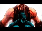 """КТО ИЗ БЛИЗКИХ ПРЕДАЛ БЭТМЕНА? BATMAN:"""" I am Suicide"""". DC COMICS. # 3"""