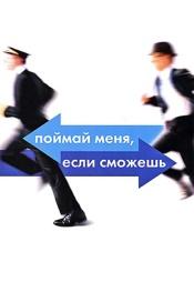 /sdp/nc-poster1521446272974.jpg
