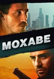 Постер к фильму Мохаве 2015