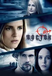 Постер к фильму Восток 2013