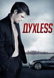 Постер к фильму ДухLess 2011