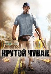 Постер к фильму Крутой чувак 2011