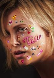Постер к фильму Талли 2018