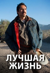 Постер к фильму Лучшая жизнь 2011